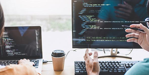 نقش CSS در طراحی وب