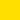 رنگ طلایی