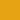رنگ نارنجی
