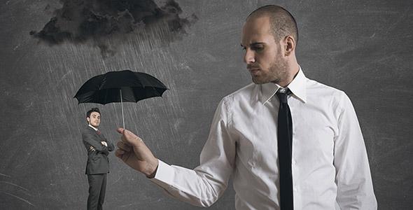 تصویر پس زمینه با مفهوم امنیت در تجارت