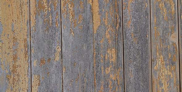 تصویر تکسچر دیوار چوبی قدیمی