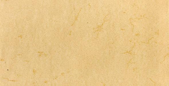 وکتور تکسچر کاغذ قدیمی سبک گرانج