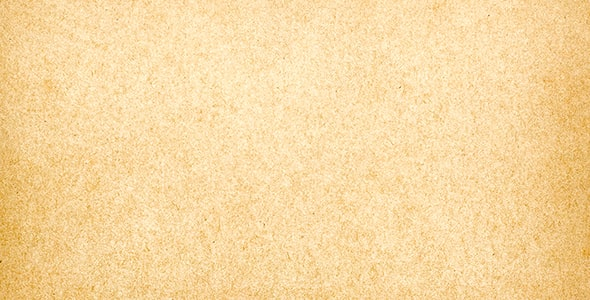 تصویر تکسچر کاغذ قهوه ای قدیمی